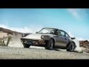 Porsche 911 Turbo S GT2 RS ПОРШЕ НАНОСИТ ОТВЕТНЫЙ УДАР УНИЗИТЬ ГИПЕРКАРЫ؟ЛЕГКО