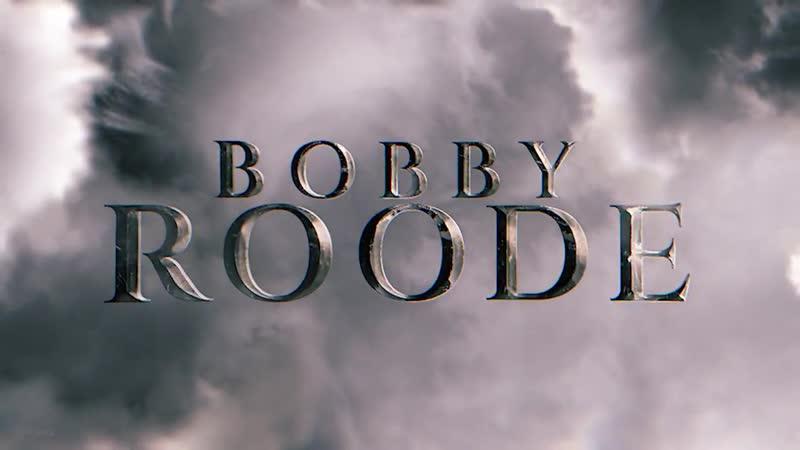 Bobby Roode Titantron
