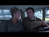 A Fine Madness (1966)