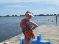 Марина Линдосова, 21 августа , Липецк, id73908861
