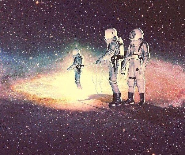 Звёздное небо и космос в картинках - Страница 6 E0PjsjLAxwo