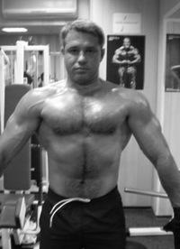 Иван Зданович, 3 июня 1979, Стрый, id166015063