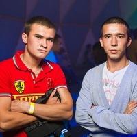 Артур Мавлиханов, 10 августа , Стерлитамак, id149895326