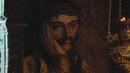 200 лет церкви Рождества Пресвятой Богородицы с. Семеновка