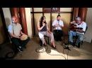 Karine Telles canta Incompatibilidade de gênios João Bosco e Aldir Blanc