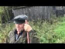 Левобережье Исакогорки Гипсовый Динамо