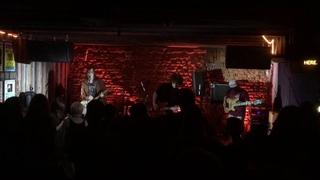 Видеозаписи <b>Fat Face</b> & Водосточные Лилии | 15 ноября ...