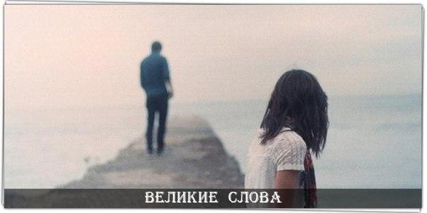 Фото №353662957 со страницы Ангелины Бронских-Черных
