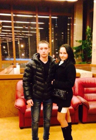 Гульнарочка Давлятханова, 25 сентября , Москва, id26938142