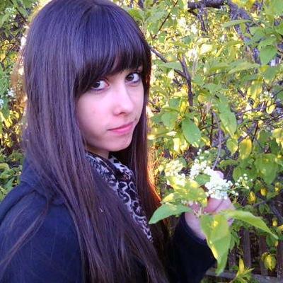 Виктория Костылева, 27 ноября 1998, Никольск, id148402305