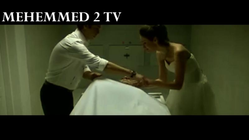 Gurkan Uygun - ''Yolun Sonu'' (Yeni Klip)