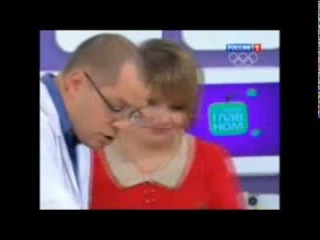 Продукты Тенториум. Фрагмент о похудении.        http://tentoriumptz.ru