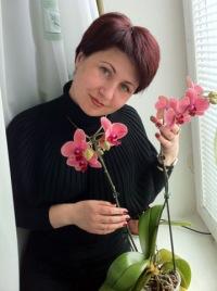 Алена Сороката(кара), Каменец-Подольский, id118656206