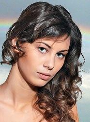 Электризация волос, борьба с электризацией волос