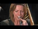 Chili Klaus Aarhus Jazz Orchestra Carolina Reaper 🔥