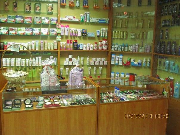Магазины белорусской косметики рязань