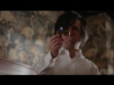 My Dinner with Herve Official Trailer