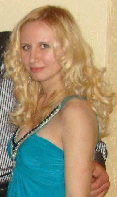 Екатерина Утовка, 16 марта , Лида, id8173792