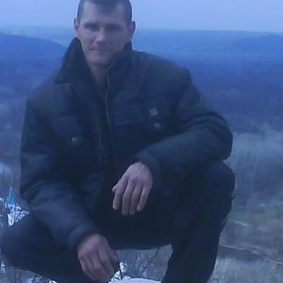 Виталий Полторацкий, 25 марта , Одесса, id223747667