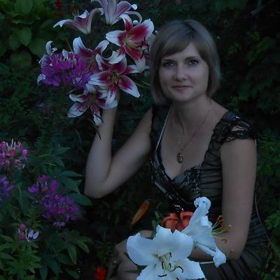 Наталья Мишута, 24 августа 1983, Васильков, id78347695