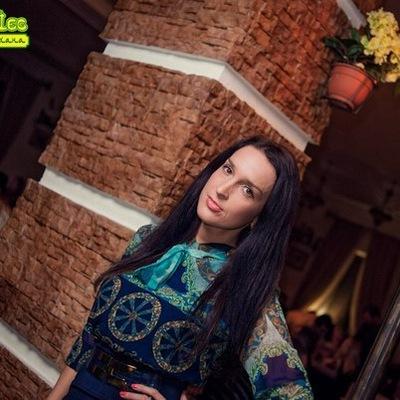 Юлия Осечкина, 16 марта , Калуга, id136405872