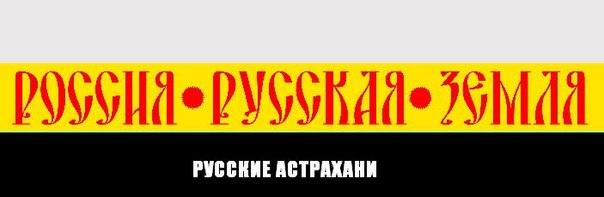 http://cs616924.vk.me/v616924863/433/NhI_vkkQ3zc.jpg
