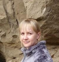 Ольга Пластинина, 14 октября 1976, Воткинск, id154749231