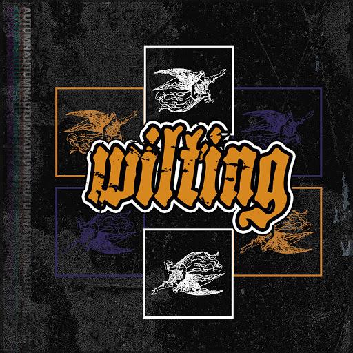 Autumn альбом Wilting
