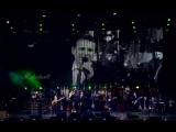 ЕСТЬ ГЛАЗА У ЦВЕТОВ. Группа Стаса Намина Цветы - 40 лет. 2010