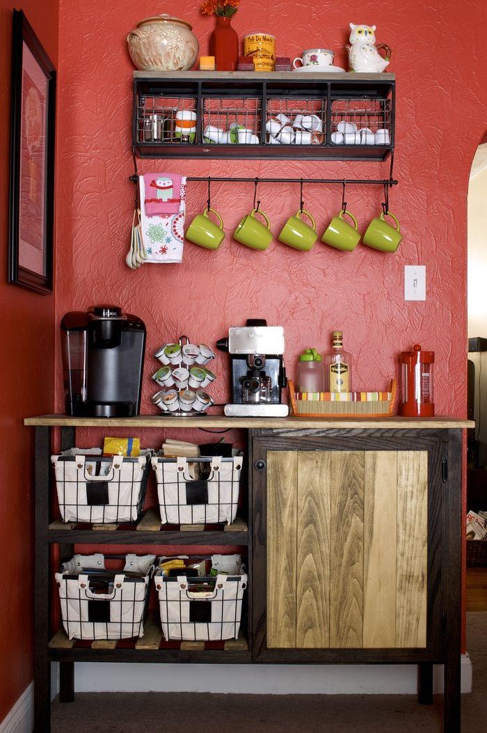 Домашний кофе-бар 4 сайт женские слабости.
