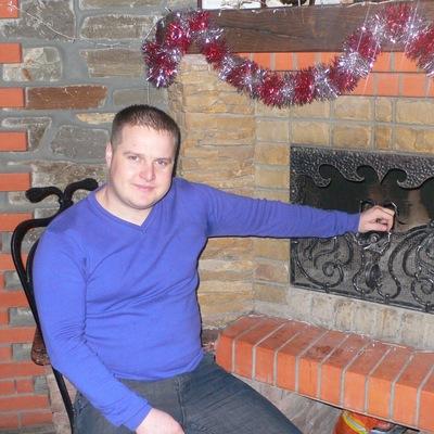 Виктор Чернушин, 18 марта 1987, Москва, id38294817