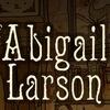 Art of Abigail Larson