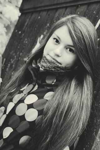 Картинки на аву вконтакте для девушек