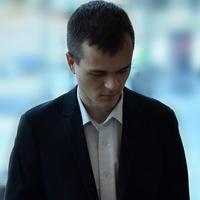 ЮрийШаповалов