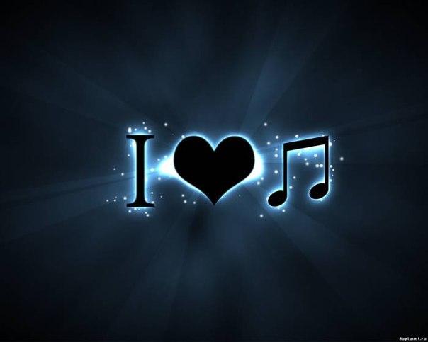 Кавказ клубняк Cлушать и скачать музыку бесплатно на