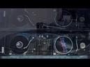 DJ Franco – Trax Bizarres (SIDE A1)