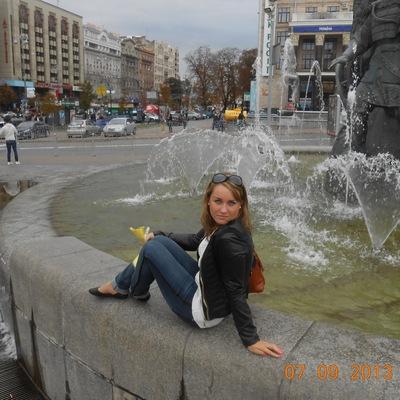 Надежда Круглик, 26 марта , Минск, id26641277