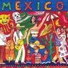 МЕКСИКА, Канкун - ICTour: туры экскурсии фото
