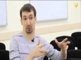 Сергеич - О попадании на ТВ и о пути к цели