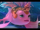 Мультфильм «Риф 3D» 2013 Смотреть онлайн русский трейлер