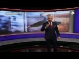 Загадки человечества с Олегом Шишкиным (05.07.2018) HD