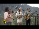The Moon | Taimane | Playing For Change | Live Outside