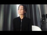 Michael Jackson - Earth Song (Masha Koltsova Cover)