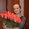 Ирина Любченко