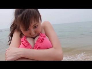 Азиатки ^ ^  / / Эротика / / apanese  nice, sweet, pretty, lovely, good, Cute, boobs