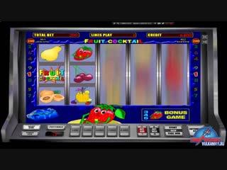 Как обыграть казино в игровые автоматы на деньги