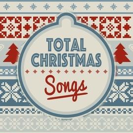 Christmas Songs альбом Total Christmas Songs