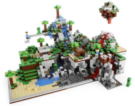 купить игры lego