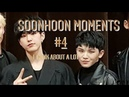 Soonhoon moments i think about a lot 4