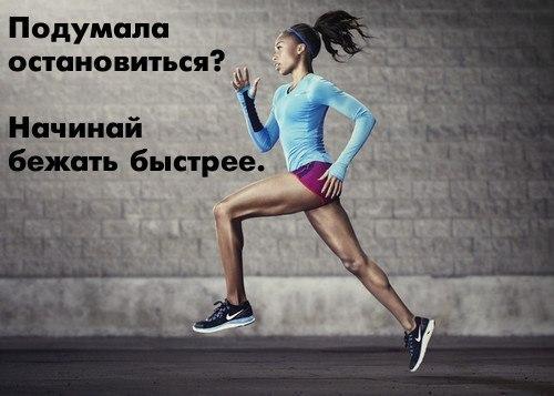 http://cs317430.userapi.com/v317430157/faa/_Sw0T7dv9Kc.jpg